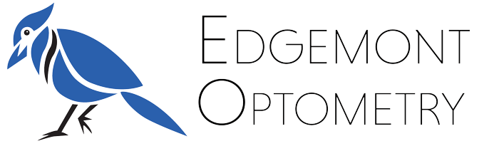 Edgemont Optometry
